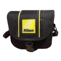 กระเป๋าใส่กล้อง Nikon (ขนาดกลาง)