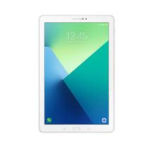 Samsung Galaxy Tab A with S Pen 10.1″ รุ่น SM-P585YZWATHL