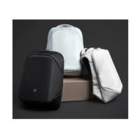 Korin Design Clickpack Joy รุ่น CP-JOY-BK (กระเป๋ากันขโมย)