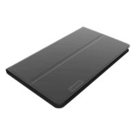 เคสของแท้พร้อมฟิล์ม Lenovo Tablet รุ่น TAB4 8 Folio Case and Film