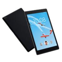 Lenovo Tablet TAB4 8 Model TB-8504X (Black)
